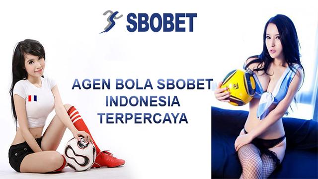 Situs Judi Bola Online SBOBET Dengan Bahasa Indonesia