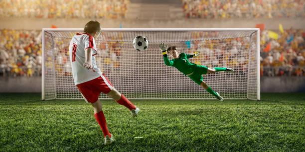 Trik Cara Menang Main Judi Bola SBOBet Online