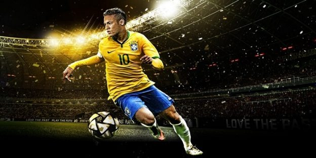 Tips Menemukan Website Taruhan Sbobet Bola