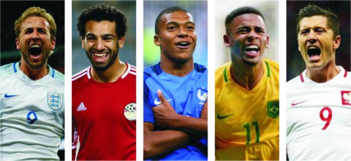 Cara Menentukan Judi Bola Terbaik