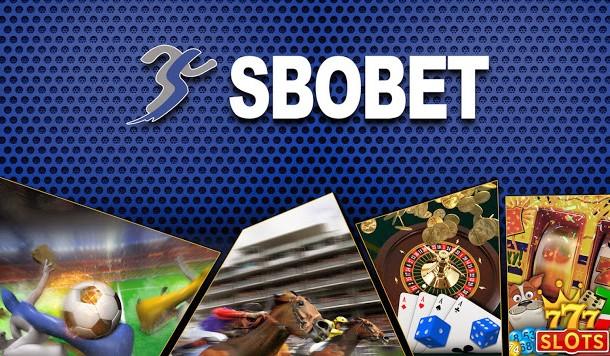 Agen Judi Live Casino Online