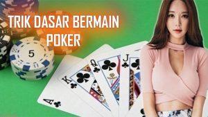 Cara Berhasil Berkontribusi Dalam Agen Poker Berkualitas