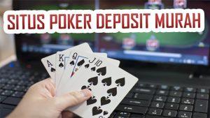 Daya Tarik Dari Agen Poker Online Indonesia