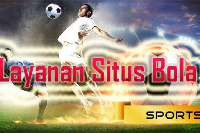Perihal Yang Membuat Judi Bola Online 368bet Populer 2019