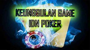 Strategi Ampuh Mengelola Taruhan Poker