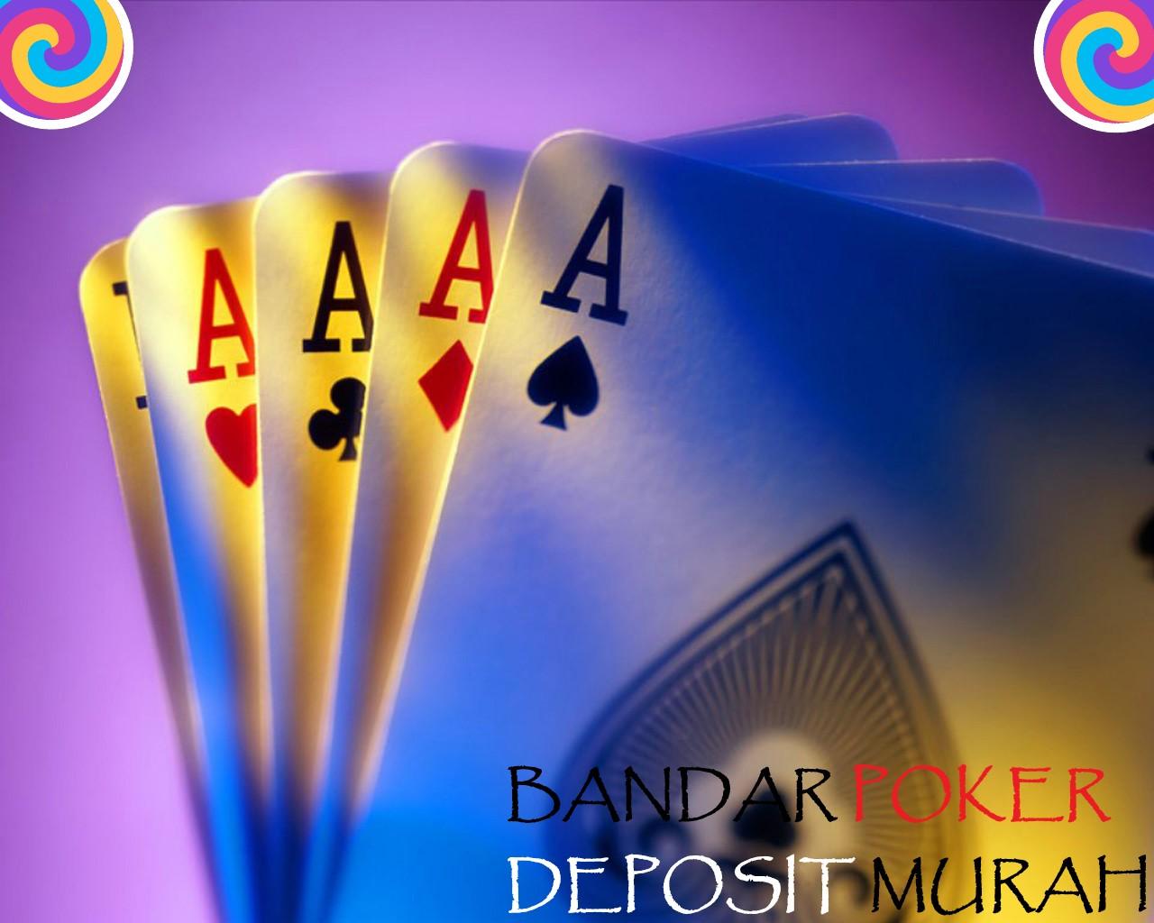 Berita Terkini seputar Poker