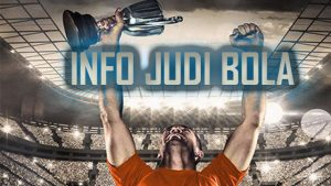 Sisi Kelebihan Dari Judi Bola Nova88 Online