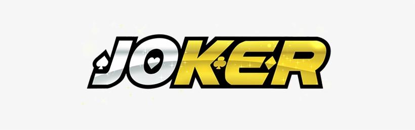 Cara Bermain Slot Joker Agar Menang