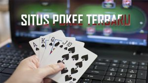 Langkah Mengikuti Poker Online Idnplay Terbaik