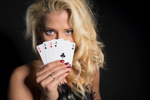 Casino Judi Online Terbaik