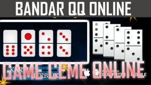 Keuntungan Berkualitas Pada Game Idn Ceme Online