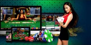 Keuntungan Besar Bermain Judi Roulette Online Di Indonesia