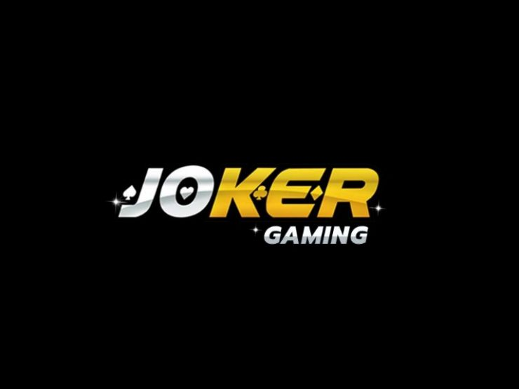 Cara Menang Judi Slot Joker Gaming Dengan Mudah - Game Online Penghasil Uang/Pulsa